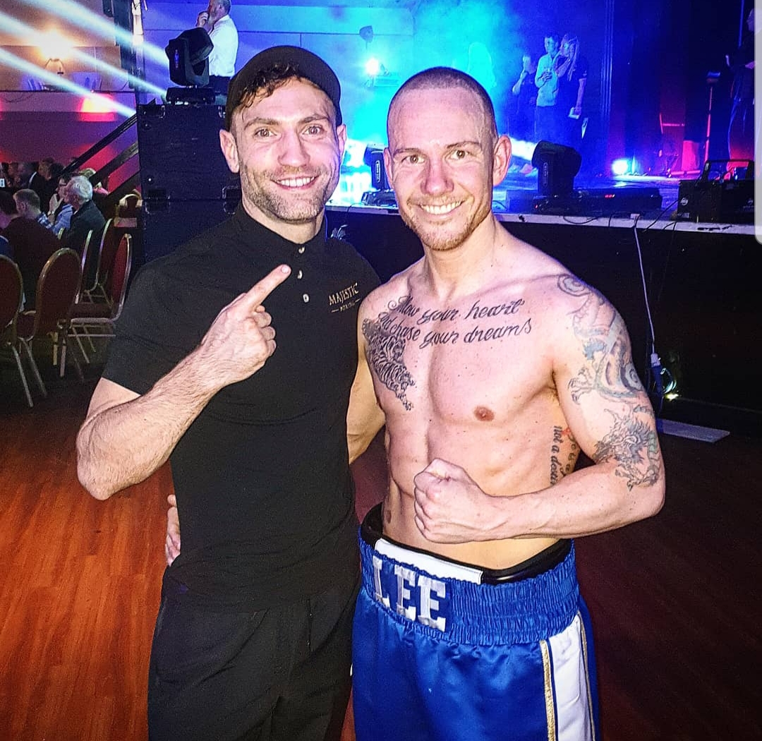 FIGHT NIGHT RESULTS (13)