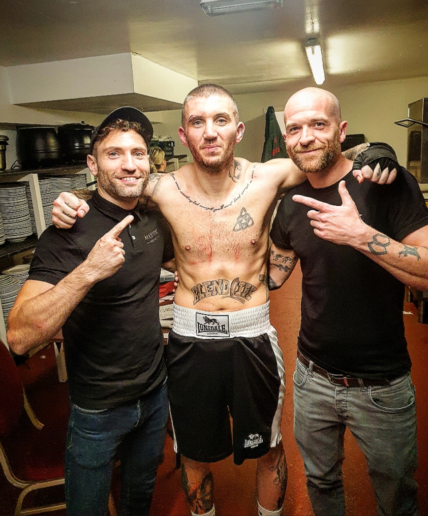 FIGHT NIGHT RESULTS (17)