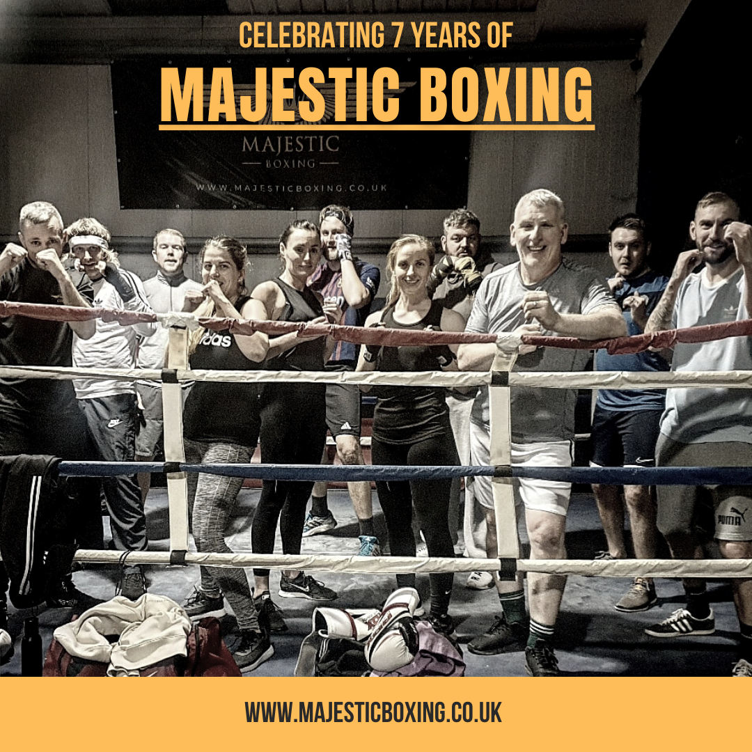 7 YEARS OF MAJESTIC BOXING (22)